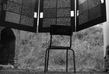 P.I. CCTV, corvus corone TV - (OFF TRACK) 2012